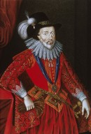 William Stanley, 6th Earl of Derby