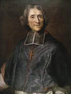 Fenelon, Archbishop of Cambrai