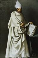 Bishop of Teruel