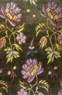 Venetian Floral Brocade