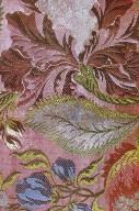 Venetian Brocade