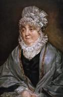 Mrs. Tudor