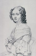 Madame Delmas-Debia