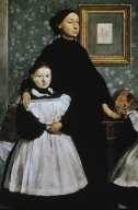 Bellelli Family