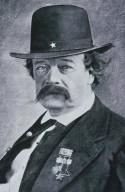 E. Z. C. Judson