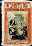 Horace Templeton