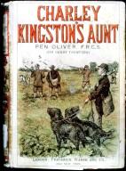 Charley Kingston's Aunt
