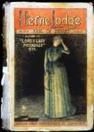 Herne Lodge