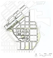 Mission Bay Master Plan