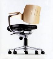 Attivo Office Chair