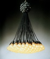 85 Lamps Lighting Fixture