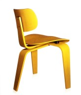 SE 42 Bentwood Chair