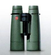 Ultravid 50 BR Binoculars