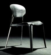 K 818 Chair
