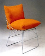 Sof Sof Chair