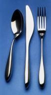 City Cutlery