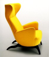 Ardea Armchair