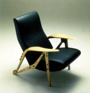 Gilda Lounge Chair