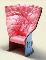 Feltri Chair