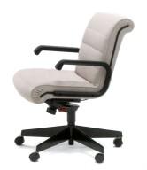 Sapper Office Chair