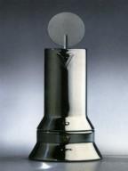 9090 Espresso Maker