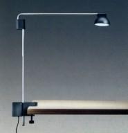 RHa Desk Lamp