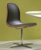 A 660 Chair