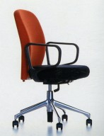 Axion Office Chair