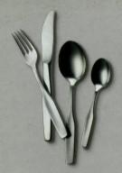 Form 3600 Cutlery