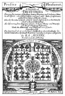A Treatise of Fruit Trees
