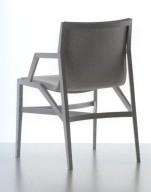 Pilotta Small Armchair