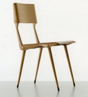 Model 683 Chair