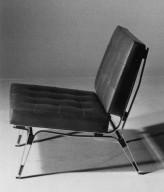 Model 856 Chair