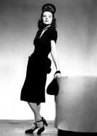 Joan Tighe
