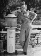 Women's Factory Uniform