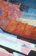Dry Dock II
