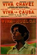 Viva la Huelga
