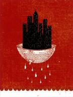 Katrina City
