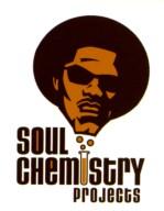 Soul Chemistry