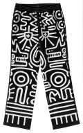 Adicolor Black Series, Tracksuit Pants
