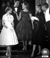 Junior's Formal Dresses and Evening Coat