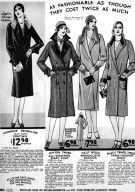 Affordable and Fashionable Women's Coats
