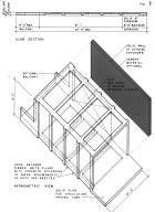 Prefabricated High-Rise Housing