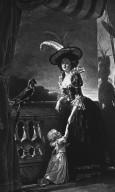 Louise-Elisabeth of France