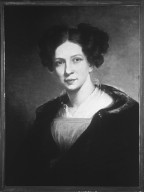 Self Portrait of Sarah Miriam Peale