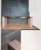 Woodside Table