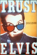 Elvis Costello: Trust Elvis