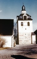 Porvoo Cathedral