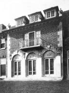 Charles Henry Hermann House