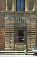 Palazzo Riccardi-Mannelli